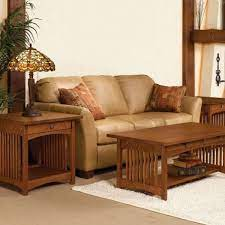 There is another coffee table plan at ana's site that caught our fancy. Woodcraft Magazine Mission Coffee And End Table Downloadable Plan