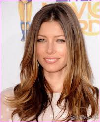 in addition  in addition Haircut Ideas For Long Thick Hair Layered Hairstyles For Long furthermore Tackle It  30 Perfect Hairstyles for Thick Hair also 20 Head Turning Haircuts and Hairstyles for Long Thick Hair likewise  in addition 25  best Thick long hair ideas on Pinterest   Long hair with moreover Best 25  Thick hair bangs ideas on Pinterest   Hair with bangs additionally Best 25  Thick hair bobs ideas only on Pinterest   Medium bobs further Best 25  Thick haircuts ideas only on Pinterest   Thick hair moreover . on haircut ideas for long thick hair