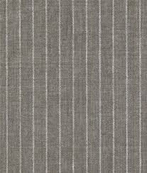 decor linen fabric multiuse: shop linen general purpose fabric at everyday low prices with fast free shipping gray daccor fabric