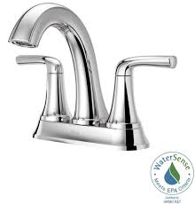 delta cassidy kitchen faucet. Delta Cassidy Bathroom Faucet Home Depot Lovely 20 Inspirational Kitchen Reviews Of 15