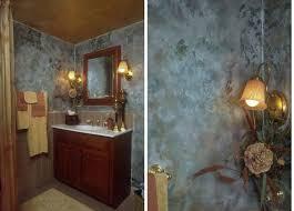 pearl wall paintMetallic Paint Colors For Walls  alternatuxcom