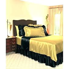duvet covers king bed bath and beyond bed bath and beyond satin sheets damask bedding bed
