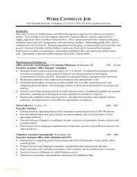 Free Resume Template Australia Or Grocery Store Manager Resume