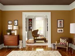 best beige paint colorsWarm Neutral Paint Colors For Living Room  Luxury Home design