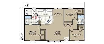 bellcrest mobile home floor plans factory modulars champion homes modular floor plans