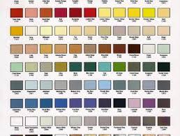 Garage Guard Color Chart Armorclad Garage Floor Epoxy Garage Floor Paint Armorpoxy