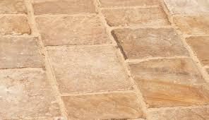 Kitchens With Saltillo Tile Floors Tag For Kitchen Floor Design Ideas Tiles Nanilumi