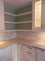 Corner Shelves For Kitchen Cabinets Corner Shelves Corner Shelf Corner And Shelves 45