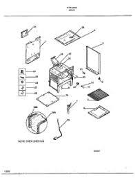 honeywell millivolt gas valve wiring diagram images honeywell oven gas valve wiring diagram image about on