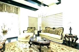 Gold Bedroom Ideas Black White And Decor Room Theme Cream Rose Front ...