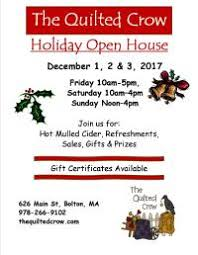Holiday Hours Sign Template Free Lifehacked1st Com