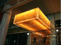 full image for allentown pa great exterior signage style lighting supply allentown pa lighting fixture