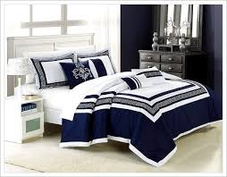 bedroom furniture albany ny. Archive With Tag: Custom Kitchen Cabinets Albany Ny Bedroom Furniture