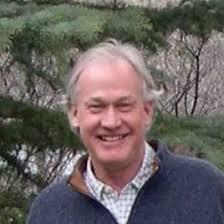 Mike Freer - Address, Phone Number, Public Records | Radaris