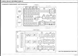 2005 hyundai santa fe fuse box diagram free download wiring 2002 Hyundai Santa Fe Fuse Box Diagram at 02 Hyundai Santa Fe Fuse Box