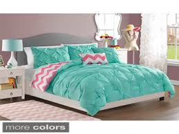 bedding cute bed sets for teenage girls best place to teen bedding blue and