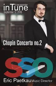 intune north of the 49th 150123 by saskatoon symphony issuu 16 17 masters 1 intune chopin concerto no 2