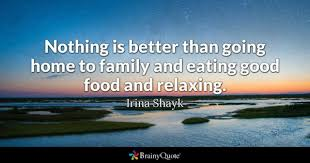 Family Time Quotes 73 Best Home Quotes BrainyQuote