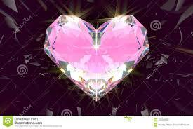 light pink diamonds background. Beautiful Diamonds Download Realistic Pink Diamond With Caustic Light On Black Background  Stock Illustration  Of Jewel Diamonds C