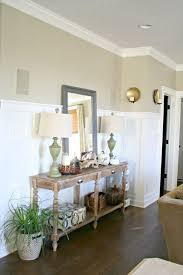 Small Picture Furniture Interesting Home Interior Decorating Ideas With