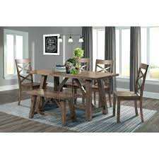 picket house furnishings. Picket House Furnishings Dining Set Table 4 Chairs Amp .