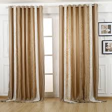 brown curtains for bedroom.  Brown To Brown Curtains For Bedroom Curtainsmarket