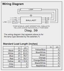 4 lamp t5 ballast wiring diagram elegant ballast t5 ho 39w 4 wiring 4 lamp t5 ballast wiring diagram fresh icn 2s40 n wiring diagram 25 wiring diagram of