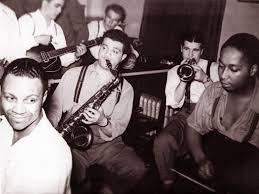 on/claude dorsey - Stories on claude dorsey, music, milwaukee jazz