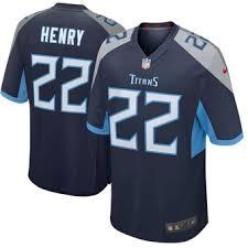 Derrick Jerseys Football Discount Nfl Titans Henry Cheap Youth Jersey Jerseys