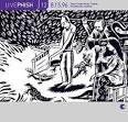 Live Phish, Vol. 12 album by Phish