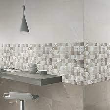 mosaic tiles wall floor tiles