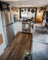 tiny house blog. The Cook\u0027s Essential Tiny House Kitchen Blog R