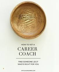 Find Your Career Find A Career Coach The Complete Guide Your Career Homecoming