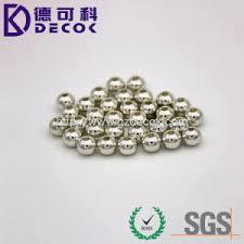 Stainless Steel Decorative Balls China Stainless Steel Decorative Balls for Body Jewelry China 95