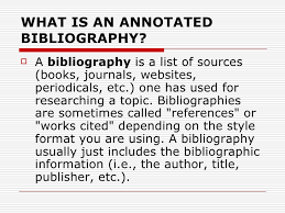 samplemlaannotatedbibliography              phpapp   thumbnail   jpg cb