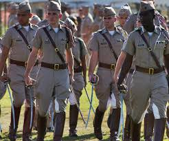 Texas A M Corps Of Cadets File Texas A M Corps Of Cadets Png Wikimedia Commons