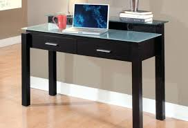 large glass office desk. full size of tableexquisite glass table office depot illustrious desk large memorable