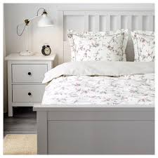 bedroom linen duvet cover ikea canada and duvet covers ikea also