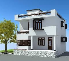 34 House Exterior Design Glamorous Home Exterior Designs