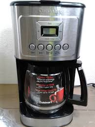 If you are looking for a similar size coffee maker with a few more features, please check out the link below to amazon's 14 cup coffee maker. Wnbgvyc4bskaem