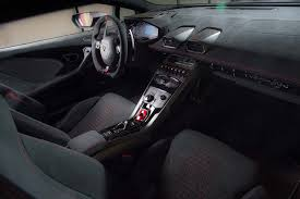 2018 lamborghini inside. beautiful inside show more on 2018 lamborghini inside o