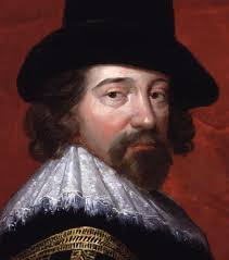 cu english of wisdom for a man s self francis bacon