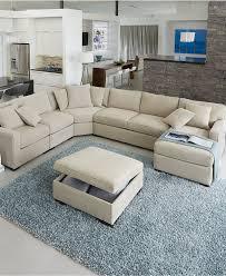 Macys Furniture Outlet Long Island Decor Modern Cool Wonderful