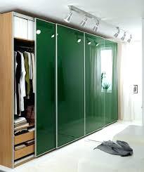 wardrobes ikea glass wardrobe doors best closet doors ideas on wardrobe elegant inside 5 ikea