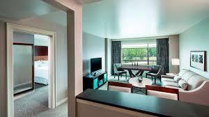 Living Room Furniture Richmond Va Richmond Va Accommodations The Westin Richmond