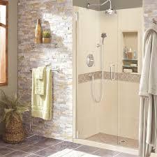 25 best ideas about fiberglass shower enclosures on one piece shower shower tub