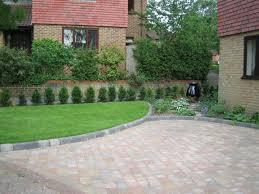 Small Picture Linsey Evans Garden Design Small Front Garden design