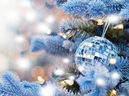the magic of Christmas | Tania Marie's Blog