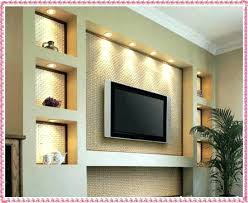 modern wall unit designs classy idea design best ideas about units on living room tv for
