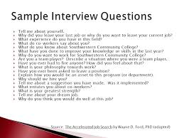 Interviewing & Hiring Practices - Ppt Download